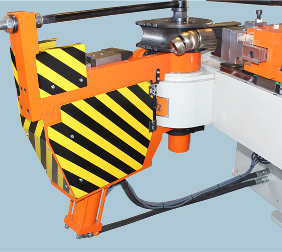 Robust and strong Linear Systems and Safety Plate