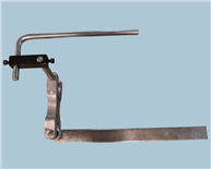 CM32 Screen - Pipe Bending